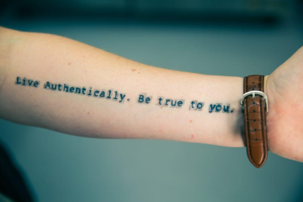 Authenticiteit-is-jezelf-zijn