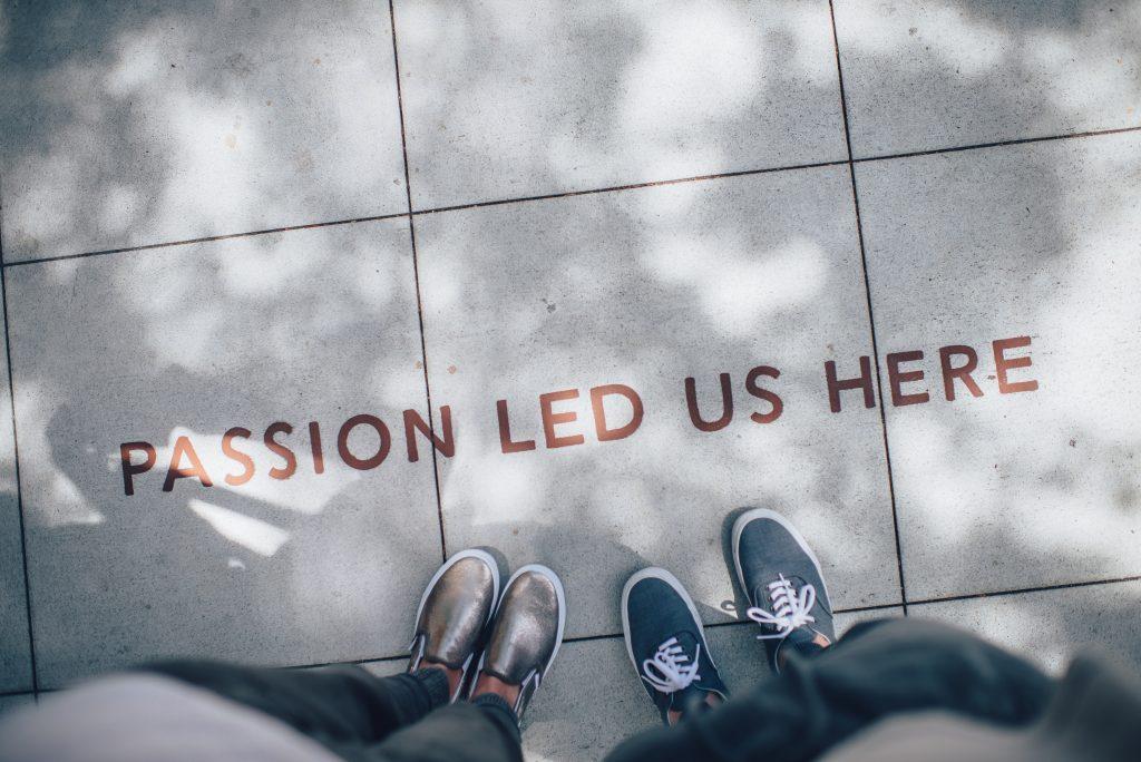 Missie-en-visie-bewuste-ondernemers