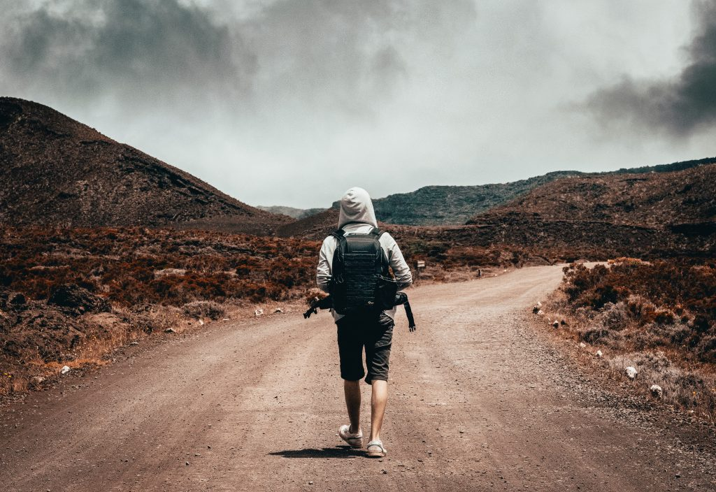 Waar ga je heen als ondernemer