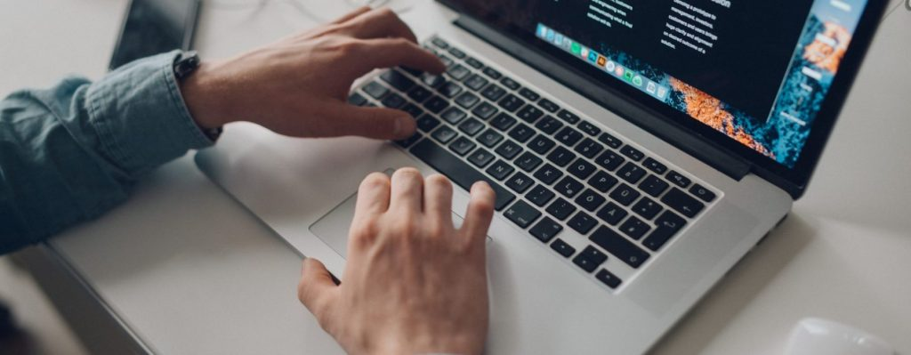 Freelance-copywriter-gezocht