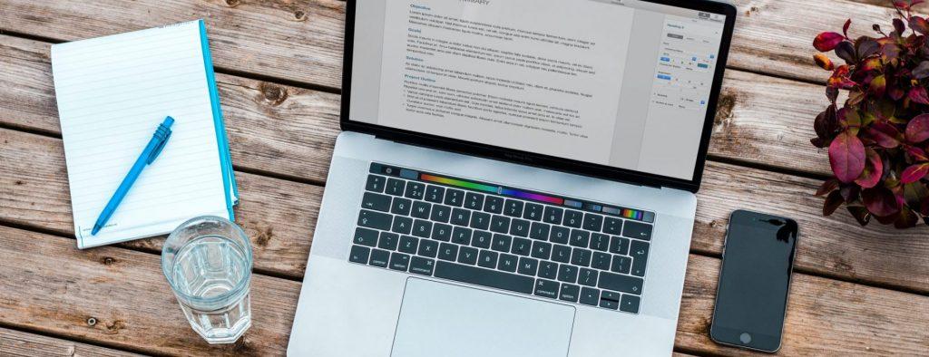 Zoek-je-een-freelance-copywriter