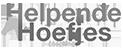 Logos - Helpende-Hoefjes-Grey.png