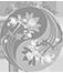 Logos - In-Balans-Totaal-Grey.png