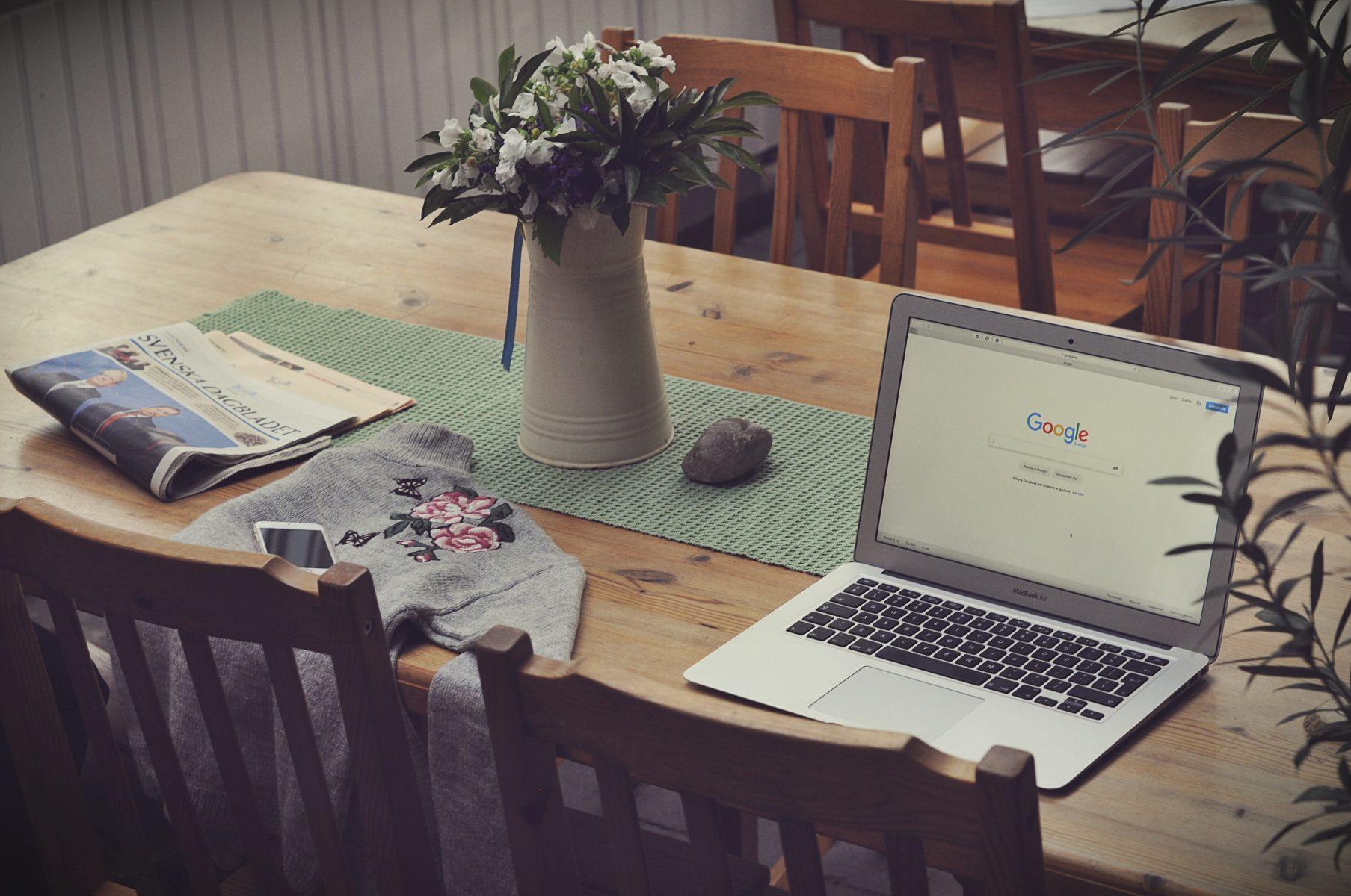 Kom-hoger-in-google-met-blogs-laten-schrijven.jpg